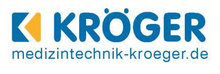 Kröger-Medizintechnik