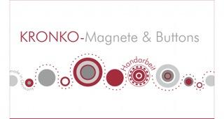 Kronko Logo.jpeg