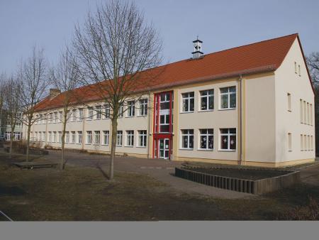 k-Schulrückseite 2