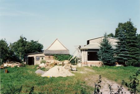 Gilkenwerder 1991