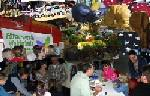 kürbismarkt_kl