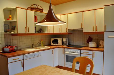 Küche GGV.jpg