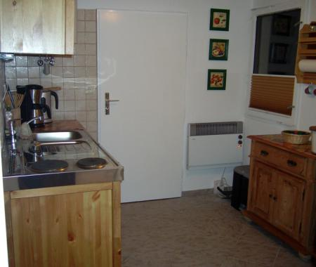 Küche_UNA.jpg