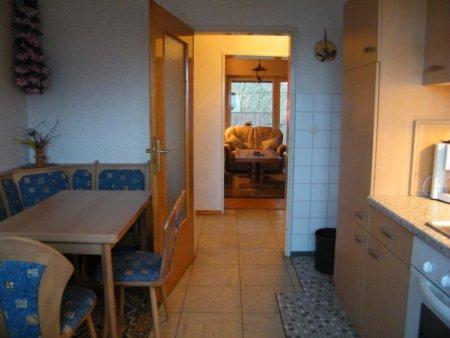 Küche_Wohn_Will.jpg