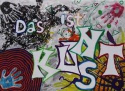 KUNST - WAS - IST - DAS ... (1)
