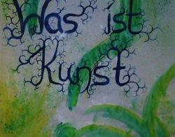 KUNST - WAS - IST - DAS ... (4)