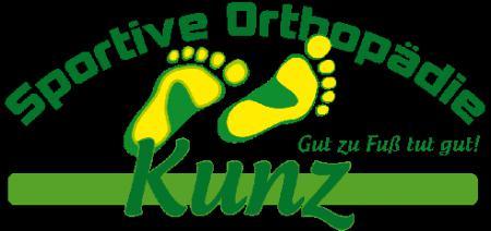 Frank Kunz