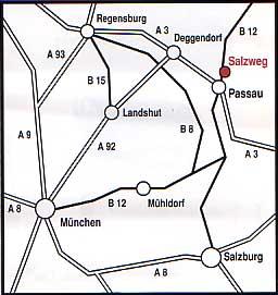landkarte_neu.jpg