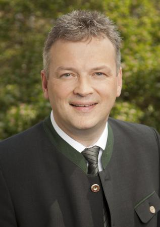 Landrat Roland Weigert.jpg
