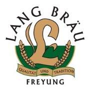 lang_braue