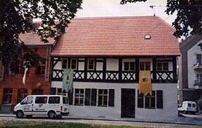 lateinschule.jpg