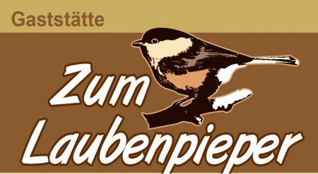 ZUm Laubenpieper