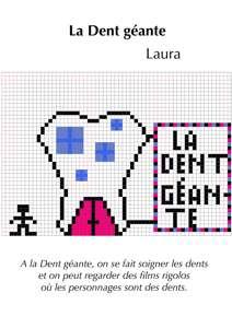 Projekt 6B PixelArt (12)