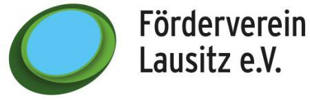 www.lausitz.de