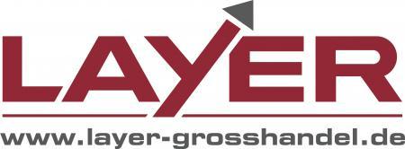 Layer-Großhandel
