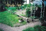 Lehmanngarten