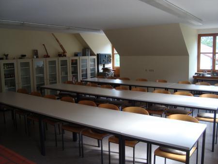 Lehrsaal17