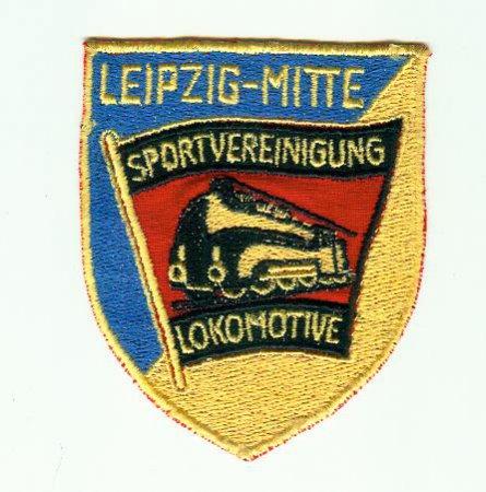 BSG Lok Leipzig-Mitte