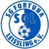 leissling