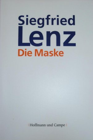 Lenz-Maske.JPG
