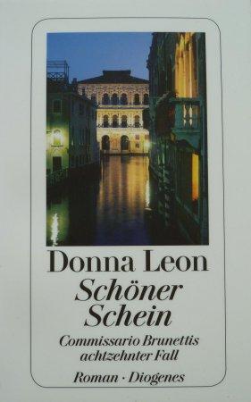 Leon-Schein.JPG