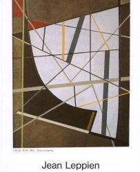 Jean Leppien,Terra incognita 1952