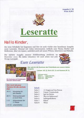 Leseratte_4