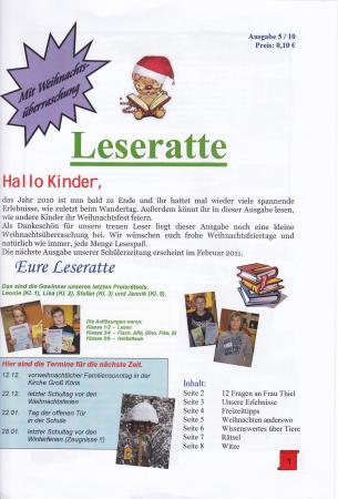 Lesetatte_5