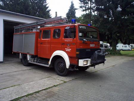 LF1987_3.JPG