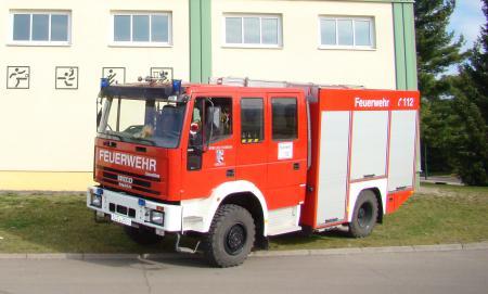 Lf8-6