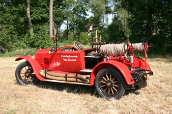 LF Benz Cie 14-30 - 4.jpg