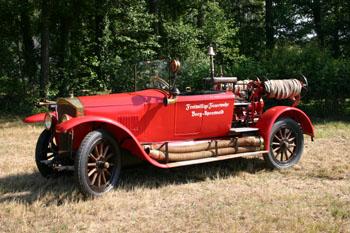 LF Benz Cie 14-30 - 5.jpg