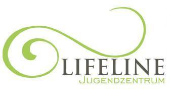 Logo Lifeline