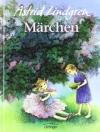 Lindgren-Märchen.jpg