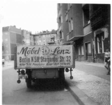 LKW von 1965.jpg