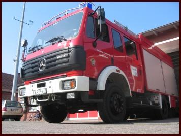 Löschgruppenfahrzeug LF 16_2
