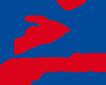 Logo Sporthilfe