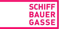 Kulturstandort Schiffbauergasse