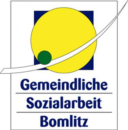 logo293-300.jpg