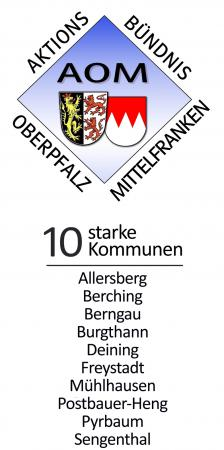 Logo 10-Kommmunen.jpg