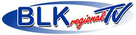 LOGO - BLK-regionalTV.jpg
