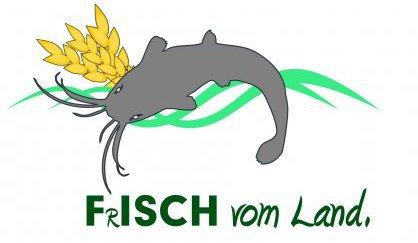 Logo ags bearbeitet.jpg