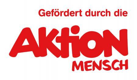 Logo_AktionMensch.jpg