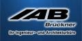 Logo Architekturbuero Bueckner.jpg