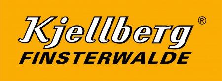 Logo Kjellberg
