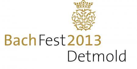 Logo_Bachfest.jpg