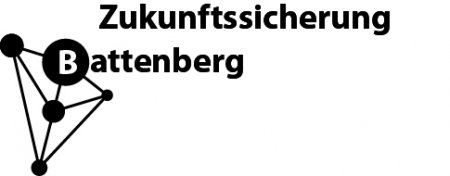 Projekt-Battenberg.de