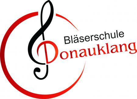 Logo Bläserschule