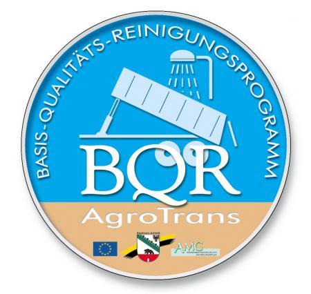 Logo_BQR.jpg