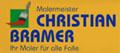 Logo_Bramer.jpg